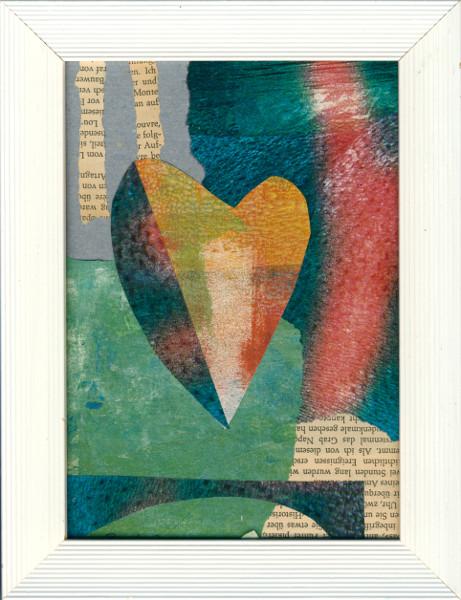 Hearts (3)