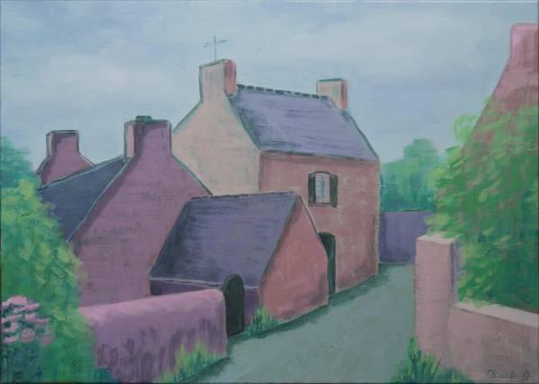 "Bild: ""Bretagne"""