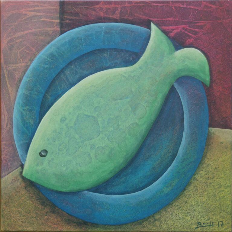 FischLeben (3)