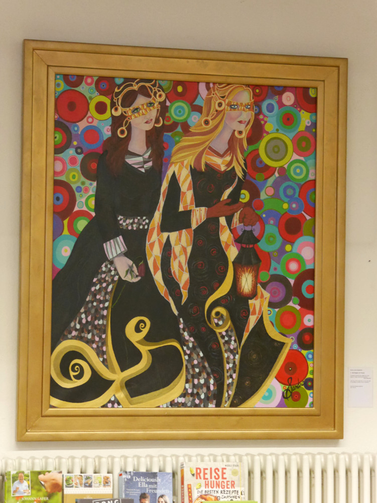 190308-Ausstellung-04a