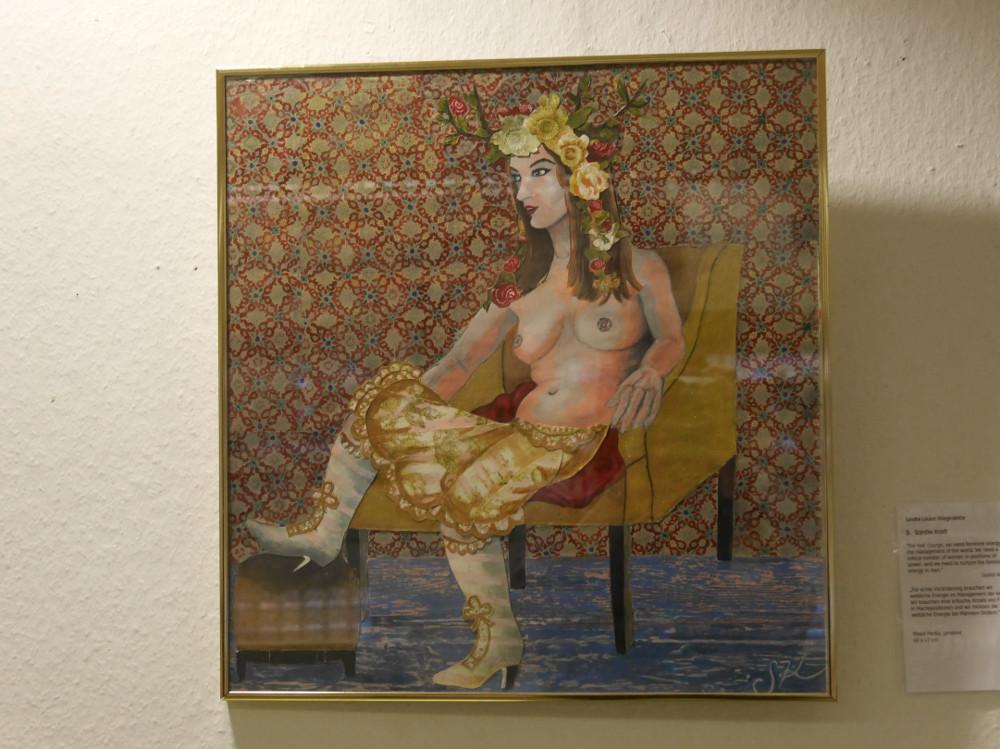 190308-Ausstellung-11b