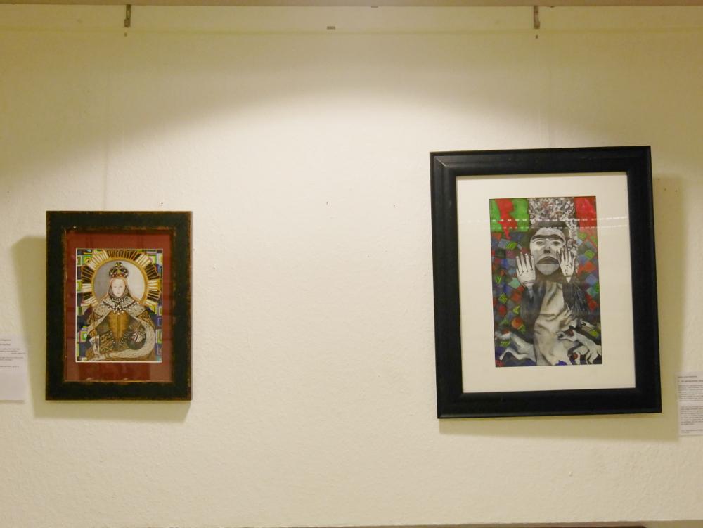 190308-Ausstellung-15