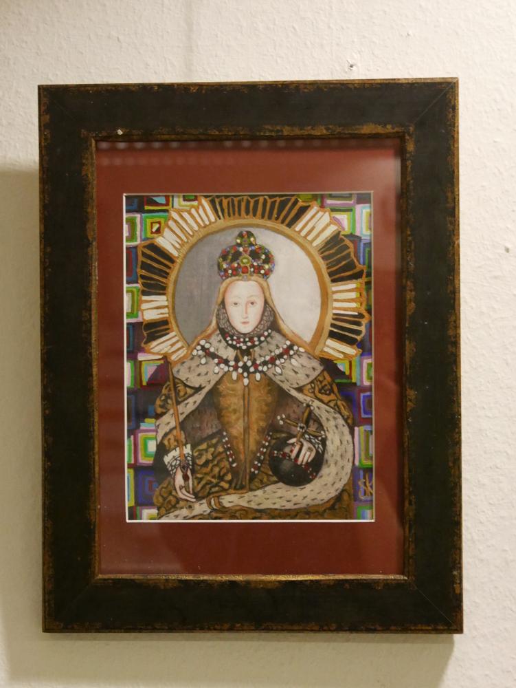 190308-Ausstellung-15a