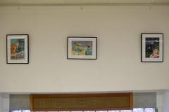 190308-Ausstellung-14