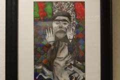 190308-Ausstellung-15b