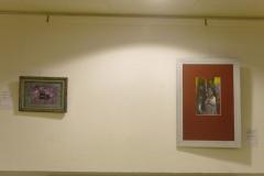 190308-Ausstellung-16