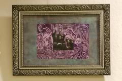 190308-Ausstellung-16a