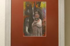 190308-Ausstellung-16b