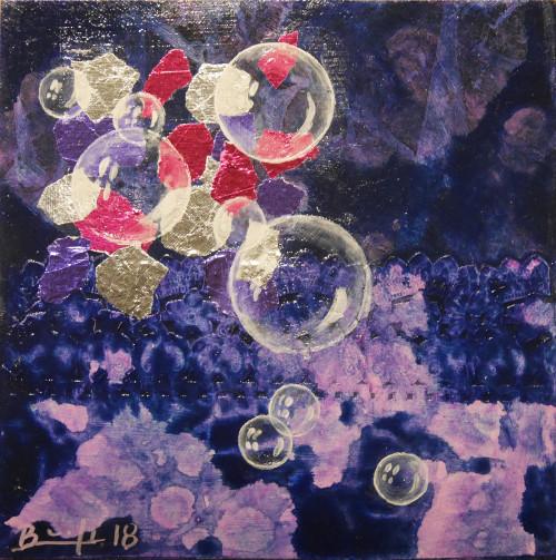 1801-Nachthimmelsblasen-01-500px