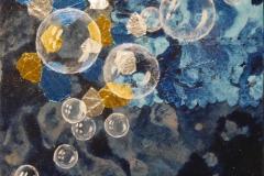 1801-Nachthimmelsblasen-02-500px