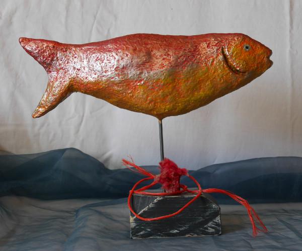 Fisch (2)