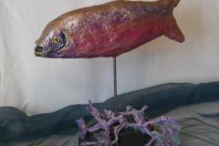 Fisch (3)