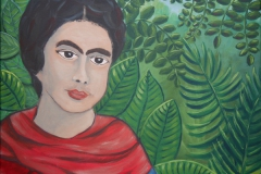 1901-Frida-600px